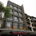 Wangcheng Boutique Hotel Guilin