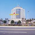 Mingxuan Hotel - Dongguan