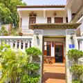 Gulangyu Lvyangyin Inn