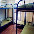 南京起點青年求職公寓(鼓樓店)