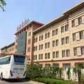 Longquan Shuyuan Hotel - Zhangqiu