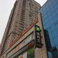 如家公寓酒店(鄭州京廣路店)
