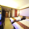 Youu Hotel - Jiuzhaigou