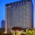 Jinan Sheraton Hotel -- Jinan Hotels Booking