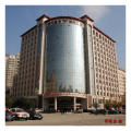 Long Fei Sheng Shi International Hotel