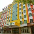 Junyue International Hotel