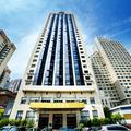 All Seasons Hotel(Tianmu West Road) -- Shanghai Hotels Booking