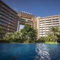 Royal Garden Hotel - Dongguan