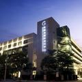 Guangzhou Southern Club Hotel