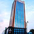 Hotel Vanlee ZS