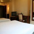 Wanfeng Hotel - Chongqing