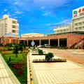 Uchoice Hotel Shangyou - Ganzhou