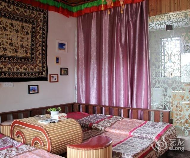 背景墙 房间 家居 起居室 设计 卧室 卧室装修 现代 装修 640_533