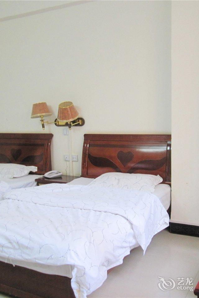靖西县永吉酒店(百色)图片宾馆熟情趣内衣老女穿图片