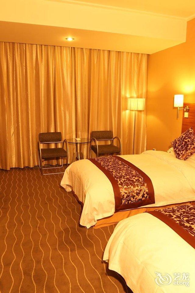 宁波酒店盛业高清图片丝袜宾馆世纪情趣图片
