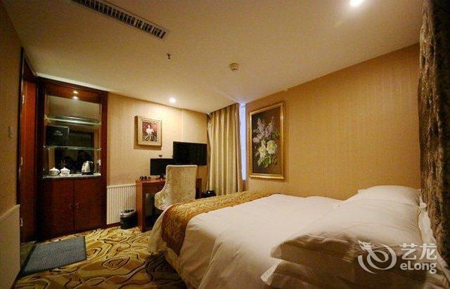 您的位置: 酒店预订 青岛酒店 青岛青人住宿中心  (34)