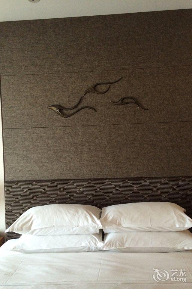 私享家阳江海陵岛度假公寓