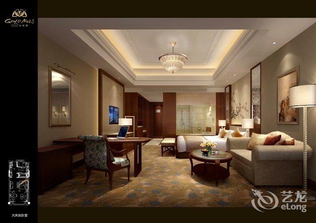 酒店预订 宏村酒店 宏村叶家大院农家乐  公共区域 外观 外观 三楼