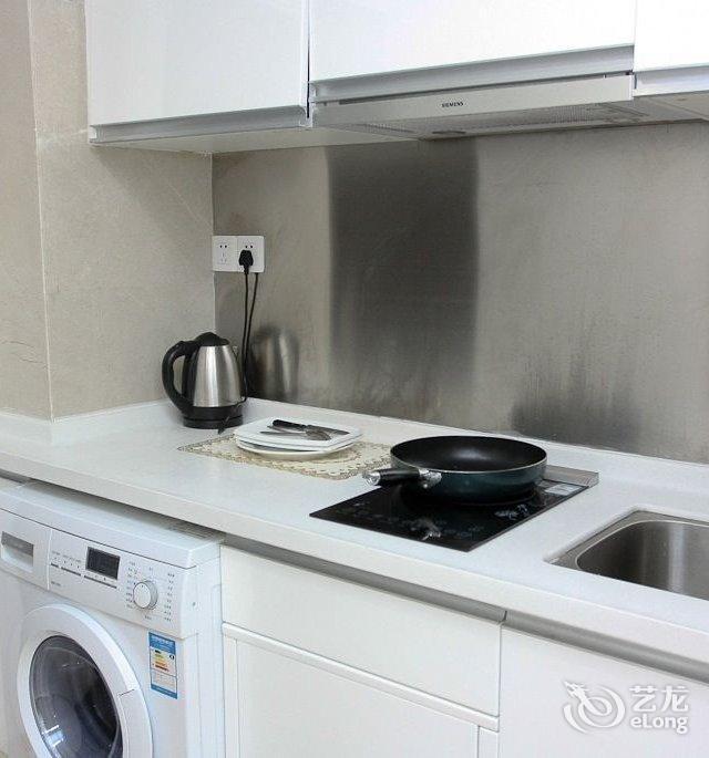 橱柜 厨房 家居 设计 装修 640_685