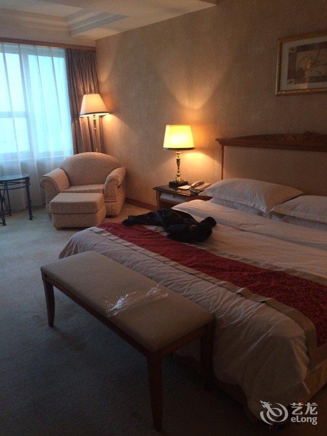 小房间设计图卧室图片欧式
