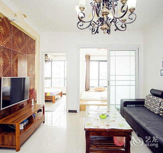 三亚私人别墅欧式楼梯大图片