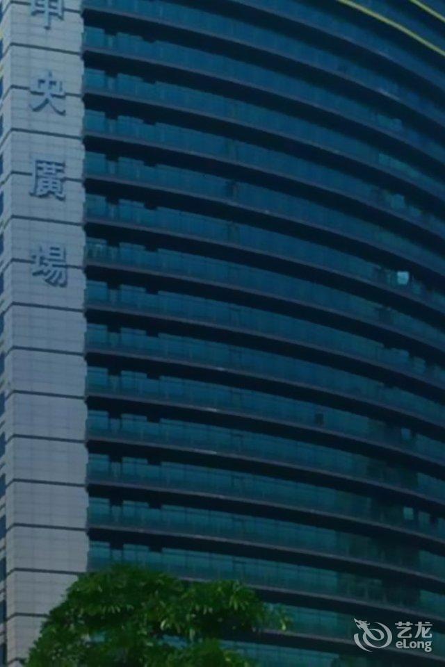 和逸饭店(高雄中山馆)