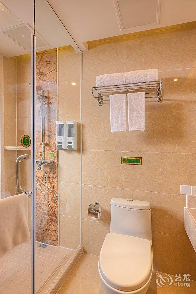 厕所 家居 起居室 设计 卫生间 卫生间装修 装修 1600_1067