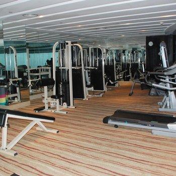 Recreation Facilitie