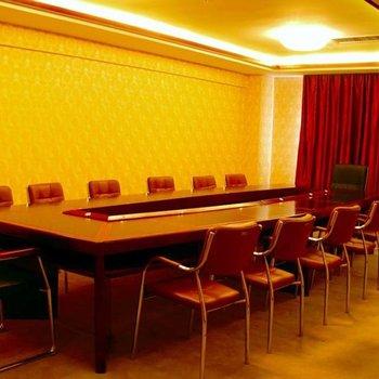 Shangri-la Jinsha International Hotel--Meeting/Conference picture