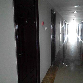 宝龙公寓2号楼719
