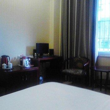 泸州凯妮宾馆