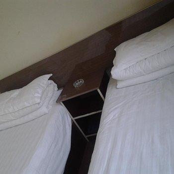 鸡西日月潭旅店