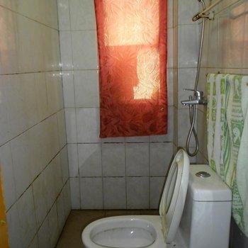 南京学生公寓