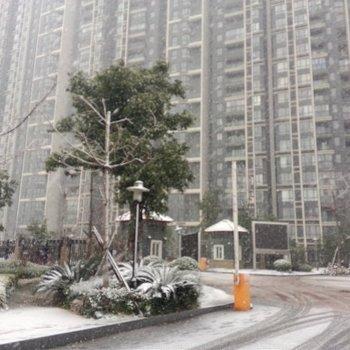 杭州根据地日租房图片1