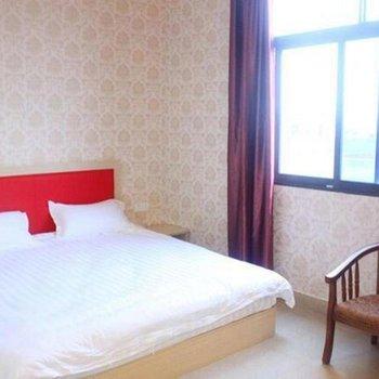 漳州六六达商务宾馆
