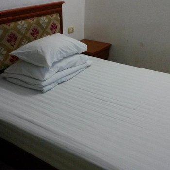 来宾云聚旅馆