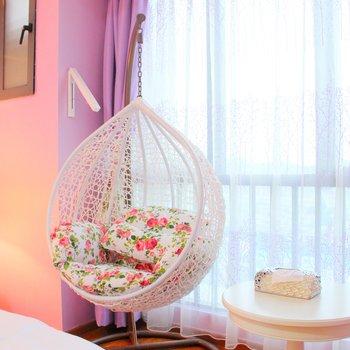 广州长隆儿童主题酒店式公寓