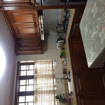 Y-house别墅