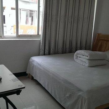 淮安季伍旅馆