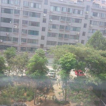 济南青年旅舍-图片_0