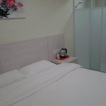 盱眙县金国园公寓
