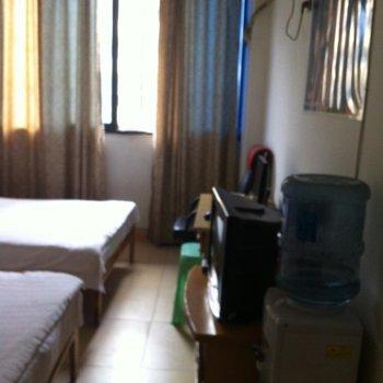 泸州龙悦宾馆
