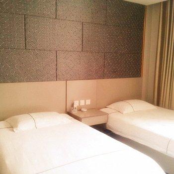 阿克苏红楼宾馆