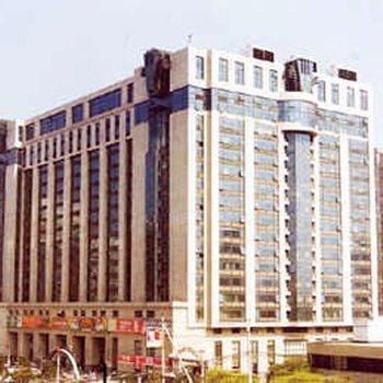 北京家行天下高级家居式日租公寓(紫竹桥店)图片5