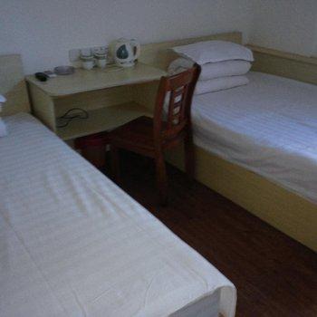 泰州喜临门旅馆