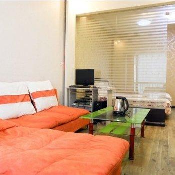 天津欣欣酒店式公寓