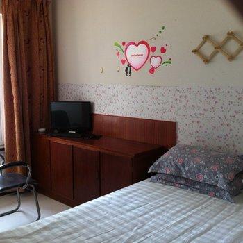 威海真馨旅馆