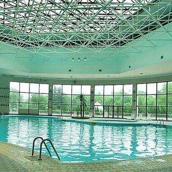 The Farrington Hotel--Recreation Facilities picture