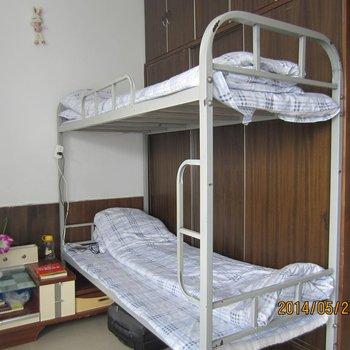 重庆星星公寓
