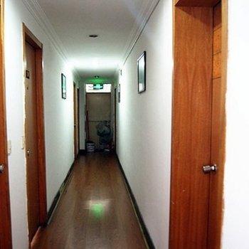 信阳北京宾馆-酒店预订-预订电话4000860808-和途